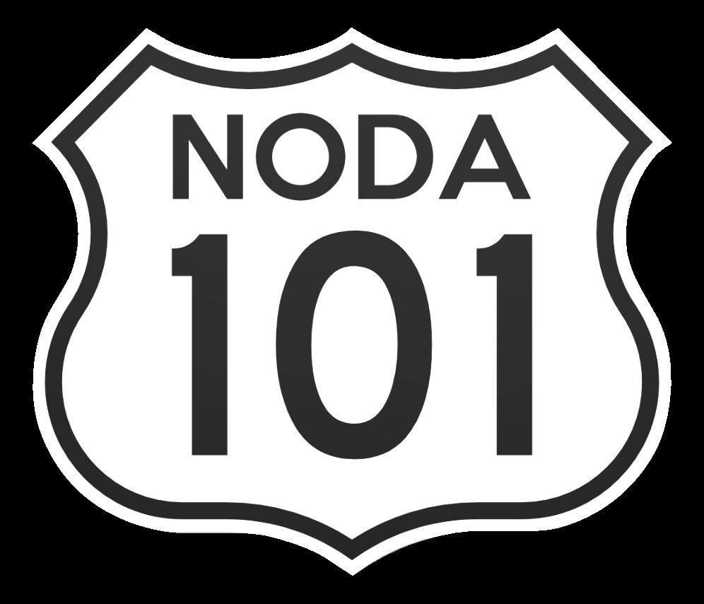 NoDa101_Logo2